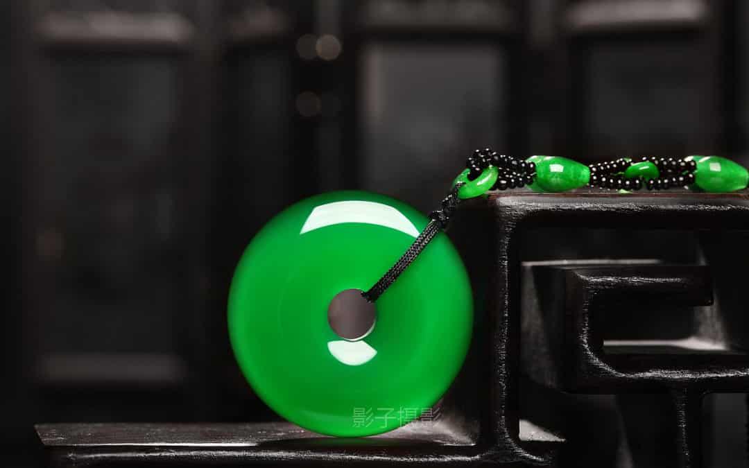 Jade Bead Jewelry – What Is Jade?
