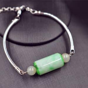 jade bracelet Chinese