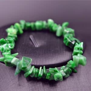 jade bracelets handmade jewelry